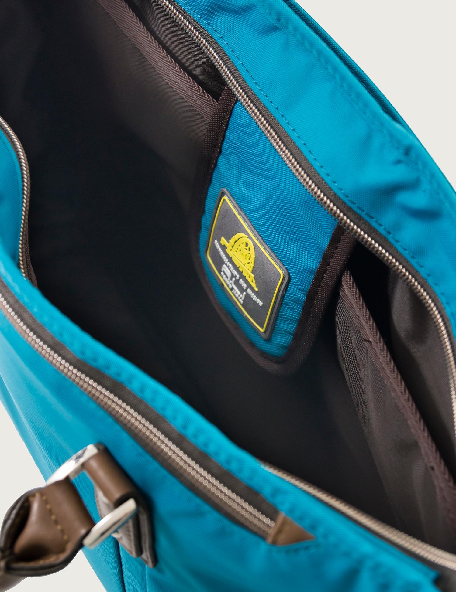 ¢ジア éゲージのビジネスバッグ ¯リアランスセール開催中 ¢ジア éゲージ Ņ¬å¼ã'µã'¤ãƒˆ Asia Luggage