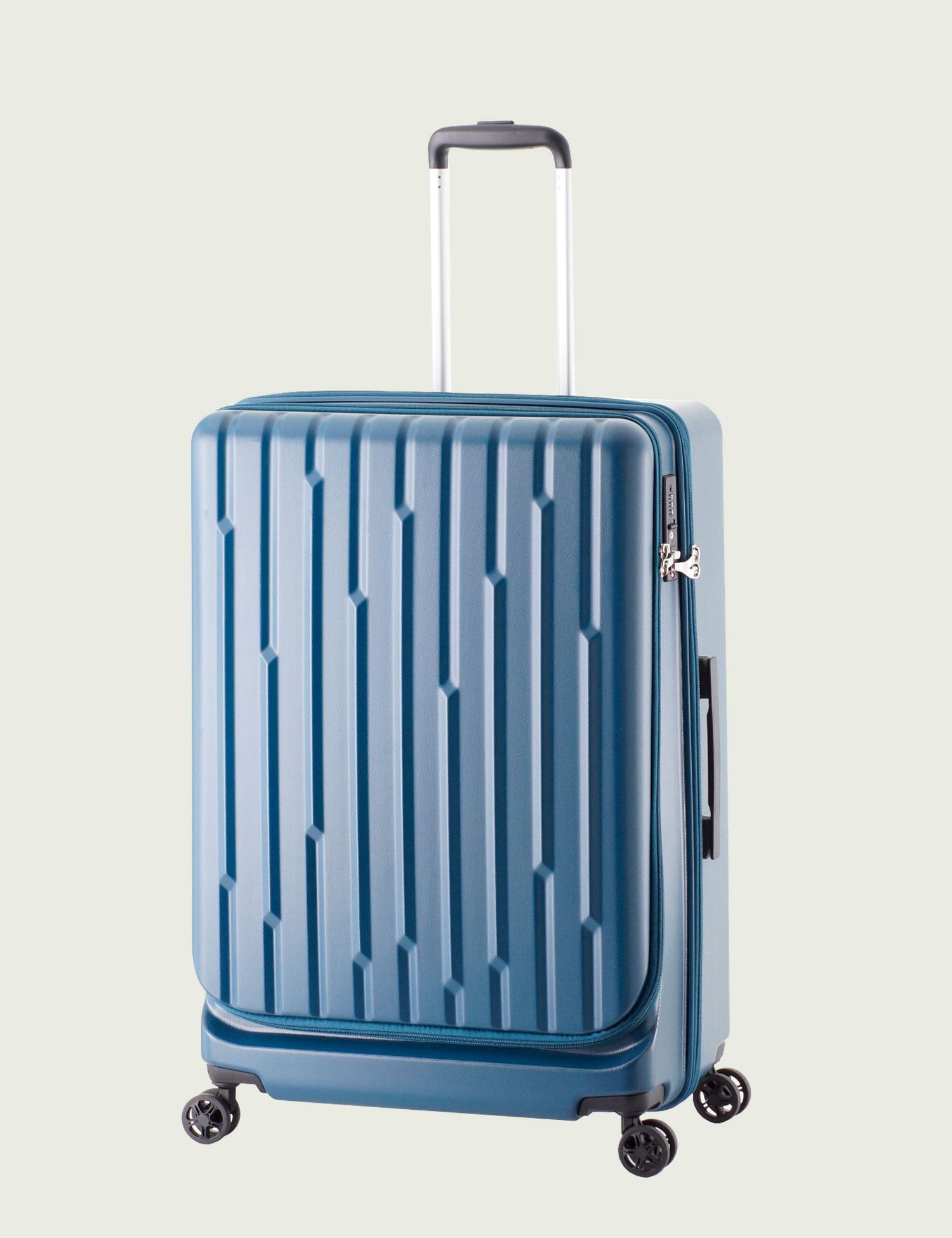 Gale ²ール 7 10泊用 Gale F28 92l ¢ジア éゲージ Ņ¬å¼ã'µã'¤ãƒˆ Asia Luggage